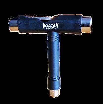 Skate tool - Vulcan