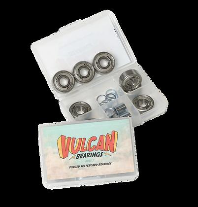 Bearings - Vulcan