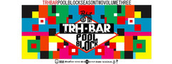 TRH-Bar Pool Block