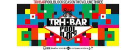 TRH-Bar Pool Block