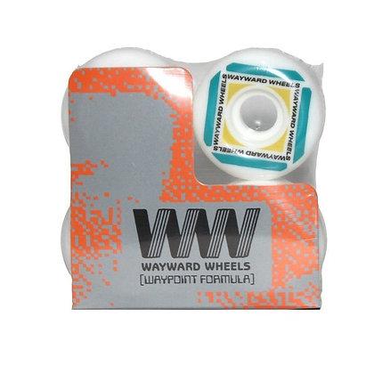 Waypoint Formula - 53mm - Sour Solution