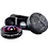 Thumbnail: Fisheye Kit - Lunar Optics