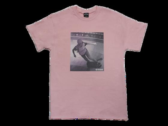 DD's Shirt Pink