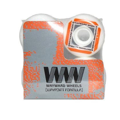 Waypoint Formula - 54mm - Sour Solution