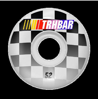 Racing Wheels - TRH - 52mm