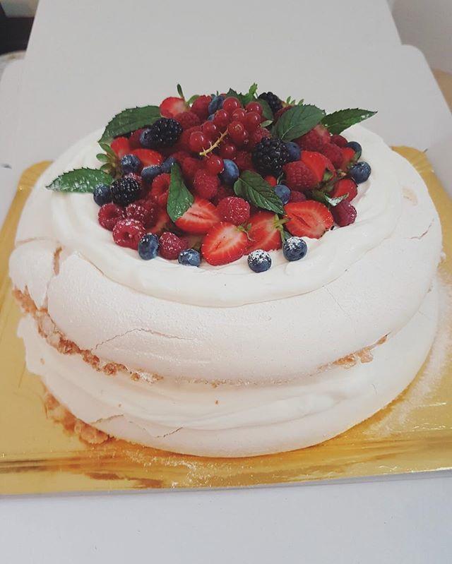 La mulți ani, _andreeaesca! ❤