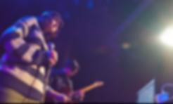 Screen Shot 2018-05-13 at 4.07.11 PM.png