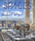 Spaces_Magazine_Cover_Horton_Property.pn