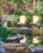 Su_Casa_Magazine.png