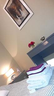 "chambre d'hôte Laudun L'Ardoise -Gard ""cosy"" /om'sleeping-bnb.com"