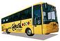 OM'SLEEPING B&B Chambres d'hôtes Laudun - Transport EDGARD