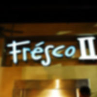 Fresco 01.jpg