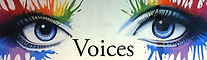 cropped-voices-banner.jpg