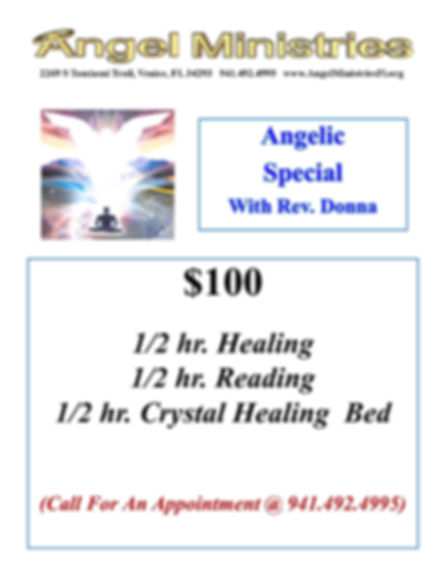 Donna Healing Special Nov 2019.jpg