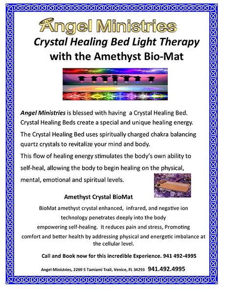 Crystal healing w-Amherst bio Mat.jpg