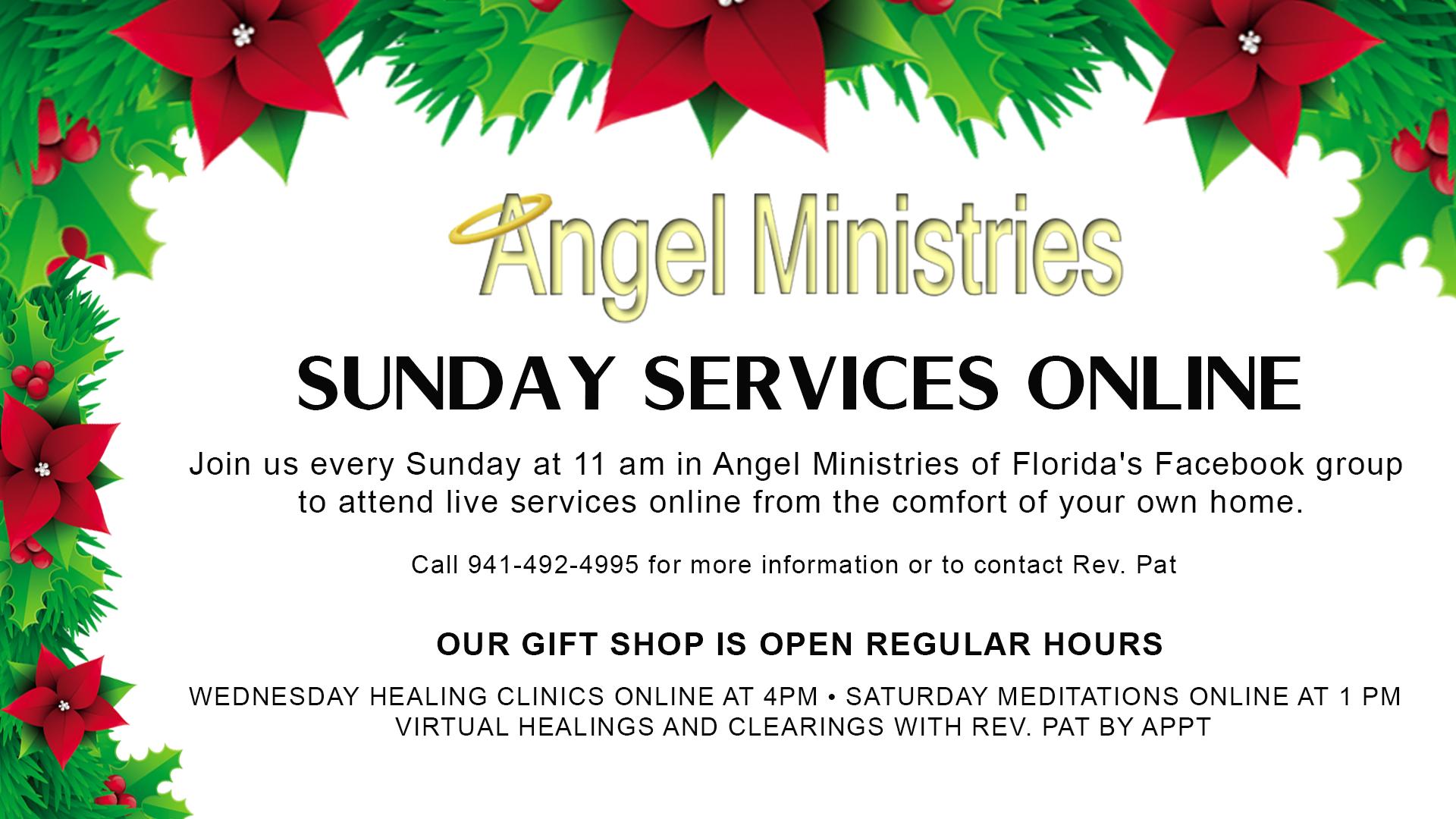 AM Sunday Services Nov 2020.png