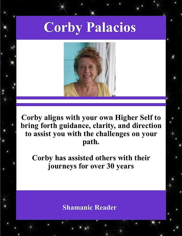 Corby Palacios (1).jpg