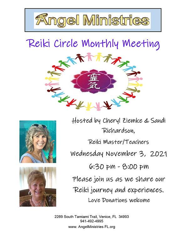Reiki Circle Flyer November 2021 edited (5).jpg