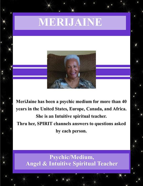 MeriJaine Bio flyer (1).jpg
