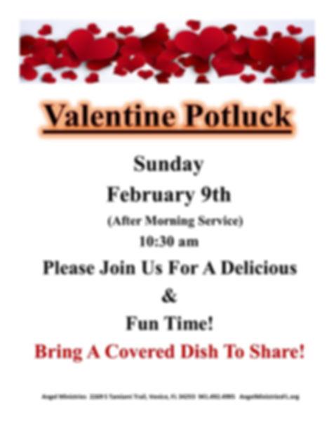 Valentine Potluck.jpg