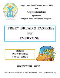 ALLFI Free Bread _ Pastries flyer.jpg