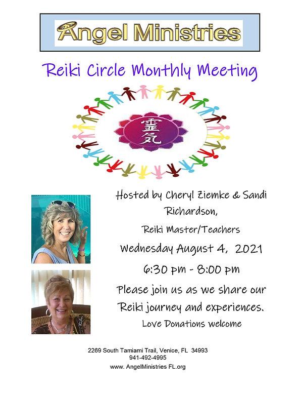 Reiki Circle Flyer Edited.jpg