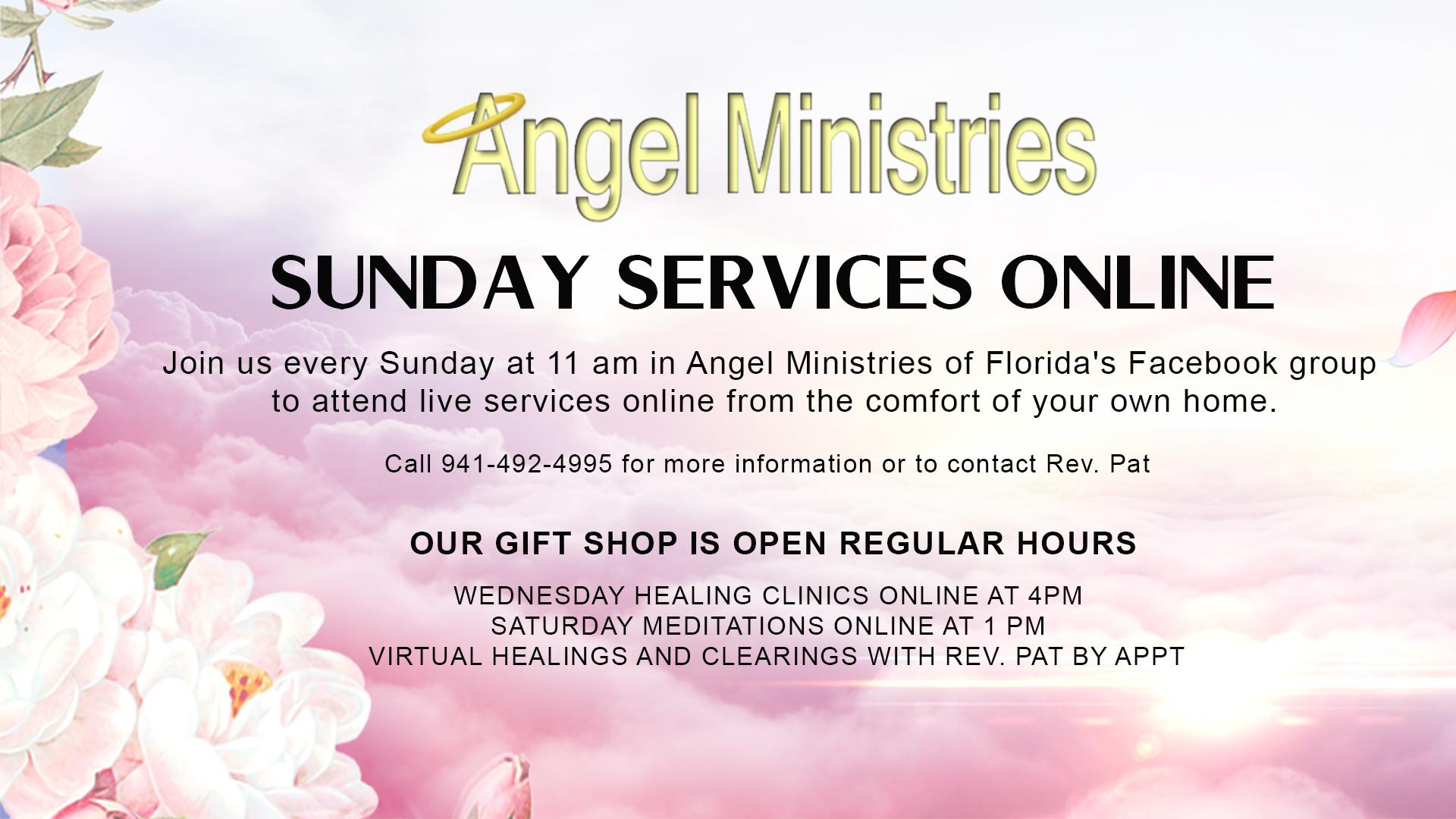 AM Sunday Services February 2021.jpg
