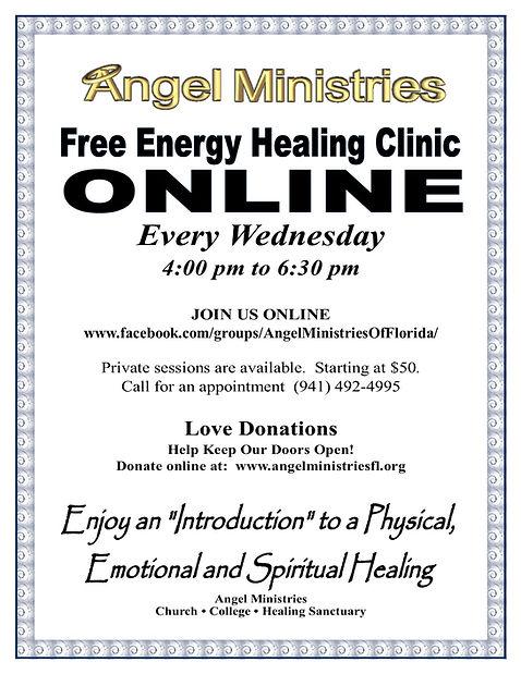 HealingClinicFlyer ONLINE.jpg