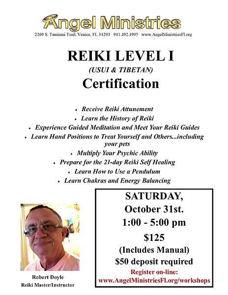 October 31st. Reiki 1.jpg