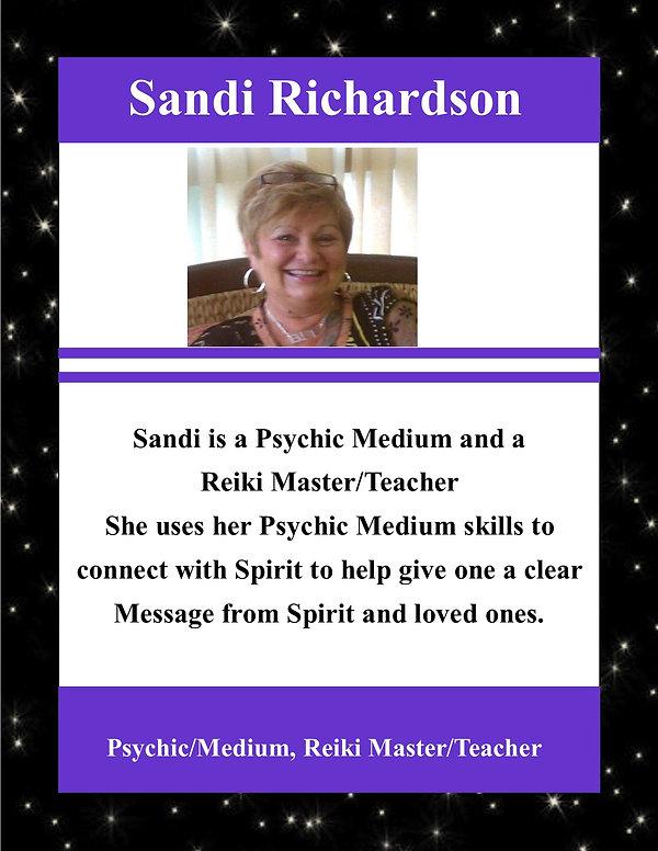 Sandi Richardson (2).jpg