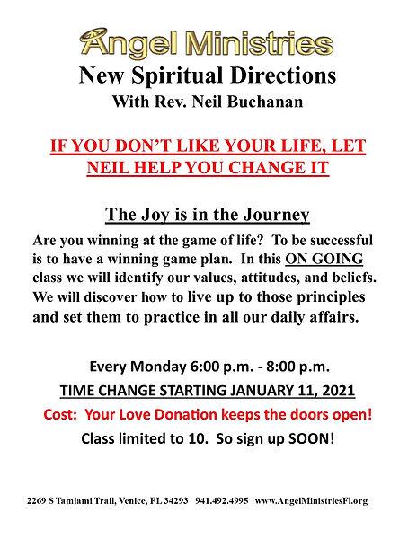New Spiritual Directions.pub 2.jpg