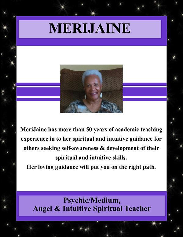 MeriJaine Bio flyer.jpg