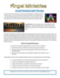 Crystal Healing Bed Flyer.jpg