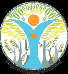 Angel Land Logo Transp.png