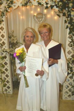 2016 Angel Ministries (2)-001