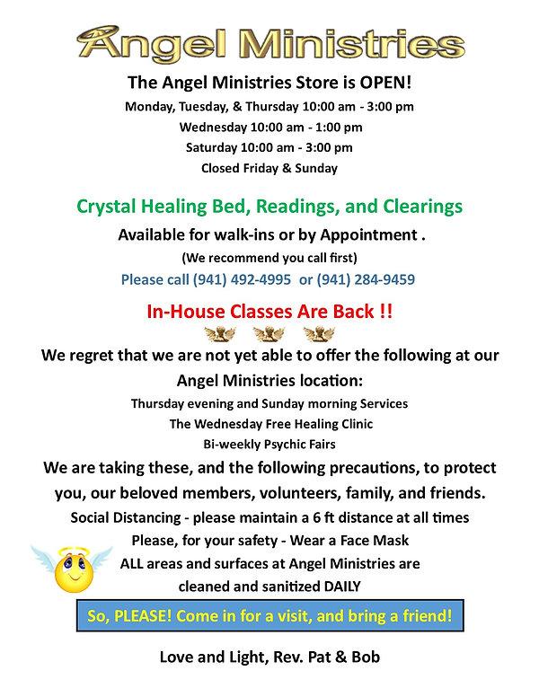 Angel Ministries Is open ! 2.jpg