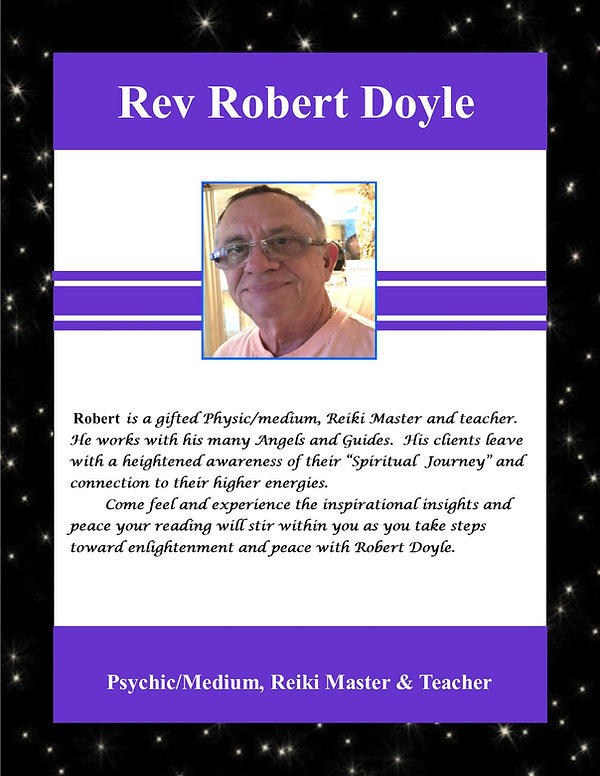 Robert Doyle Psychic Bio.jpg