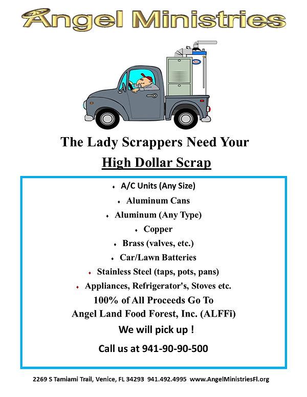 Scrappers Flyer High Dollar (1).jpg