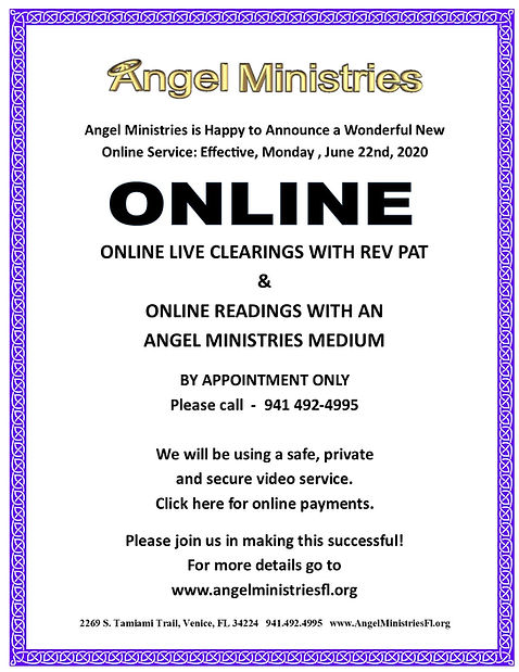 Online readings and Clearings payment.jp