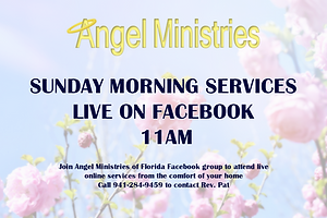 Angel Ministries LIve.png