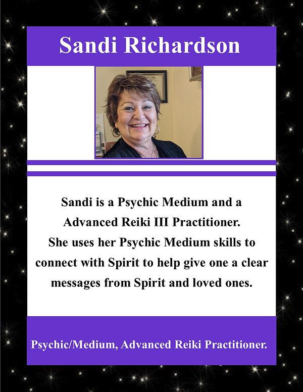 Sandi Richardson.jpg