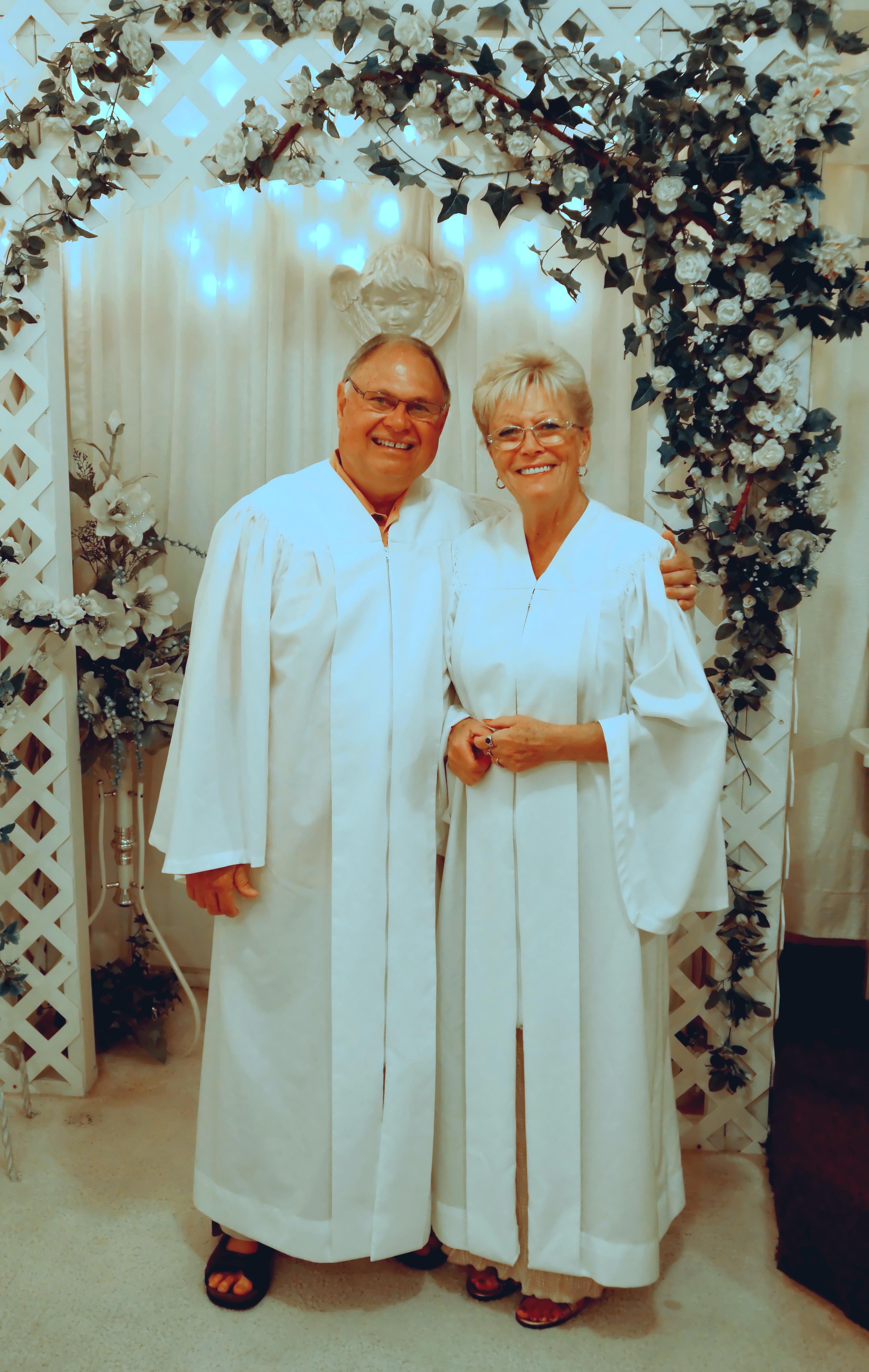 2016 Angel Ministries (10)-001