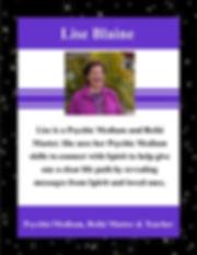 Lise Blaine Psychic Bio (1).jpg