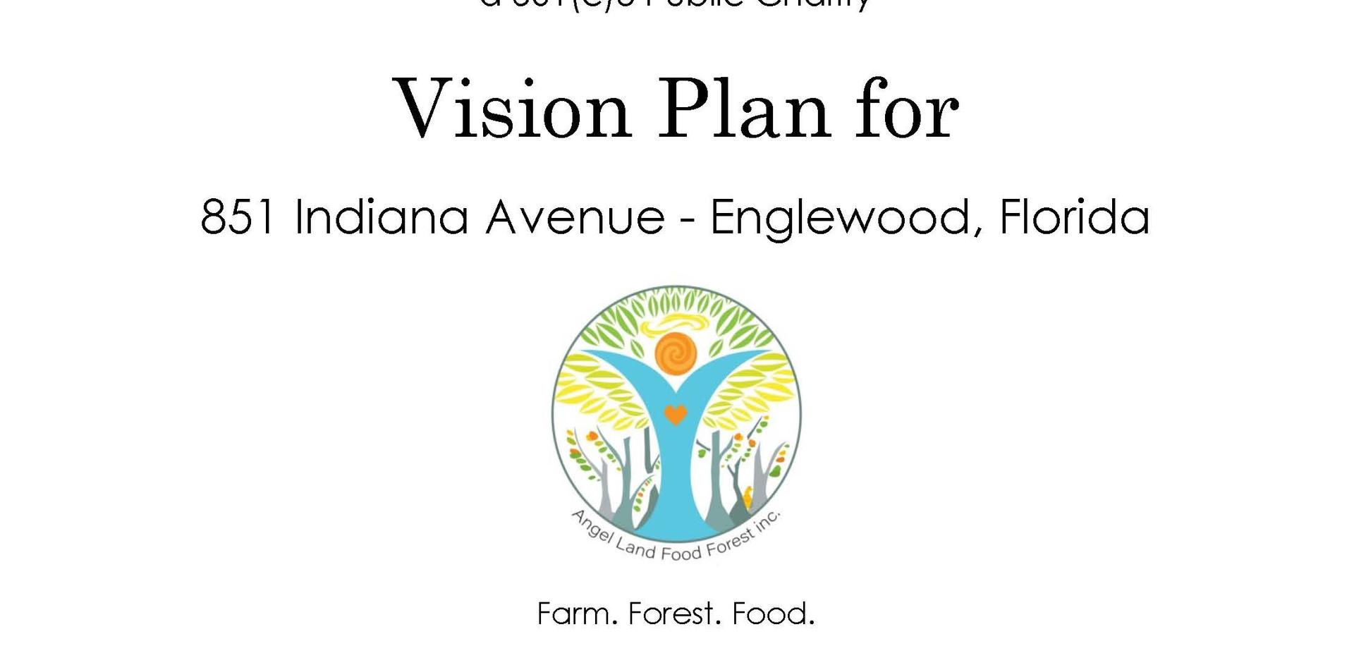 ALFFi Vision Plan_Page_01.jpg