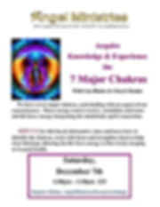 7 Major Chakras Workshop  Dec.jpg