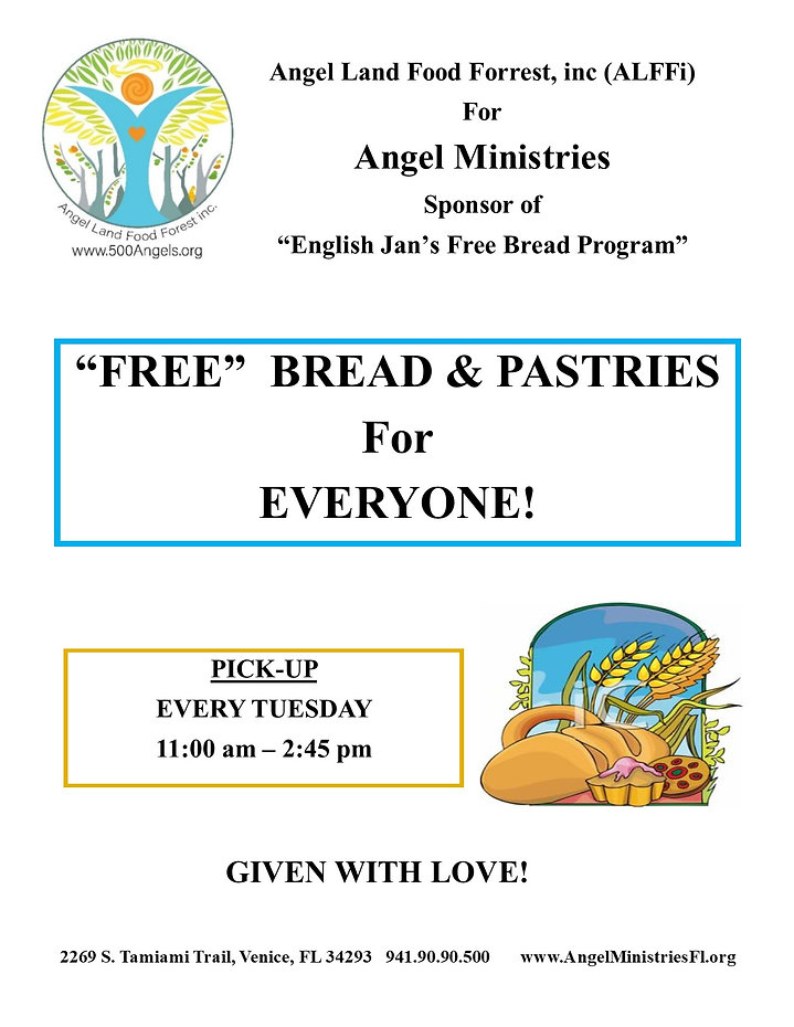 ALLFI Free Bread _ Pastries flyer.jpg