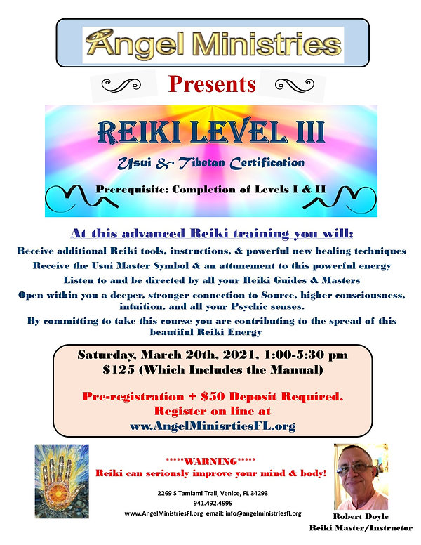 Reiki III March 20th 2021 edited.jpg