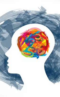 10 TEMEL PSİKOLOJİ DİSİPLİNİ''Psikolog Furkan Akgözlü''