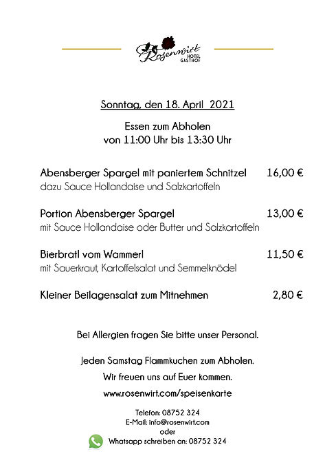 20210418 Essen to go.jpg
