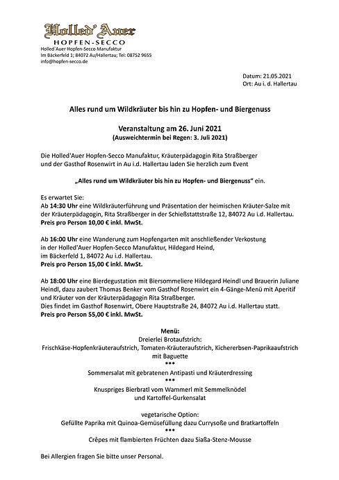 Wildkräuter-Anmeldebogen1.jpg
